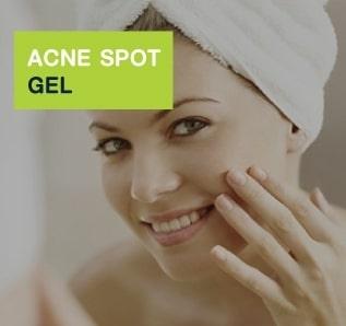 Acne-Spot-Gel